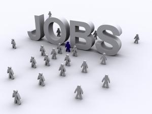 offres d'emploi, Guyane