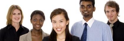 candidature, emploi, Guyane